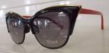 Солнцезащитные очки Dior Реплика photo 1