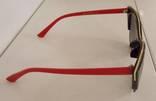 Солнцезащитные очки Dior Реплика photo 2
