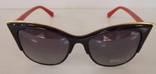 Солнцезащитные очки Dior Реплика photo 3