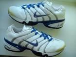 Кросовки Кожание Nike Air (Розмір-48.5) photo 1