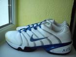 Кросовки Кожание Nike Air (Розмір-48.5) photo 3