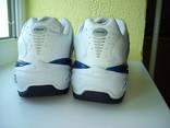 Кросовки Кожание Nike Air (Розмір-48.5) photo 4