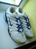 Кросовки Кожание Nike Air (Розмір-48.5) photo 6