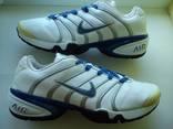 Кросовки Кожание Nike Air (Розмір-48.5) photo 9