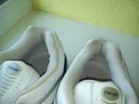 Кросовки Кожание Nike Air (Розмір-48.5) photo 10