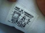 Кросовки Кожание Nike Air (Розмір-48.5) photo 12