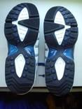 Кросовки Кожание Nike Air (Розмір-48.5) photo 13