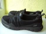 Мокасини Skechers (Розмір-37) photo 3