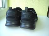 Мокасини Skechers (Розмір-37) photo 7