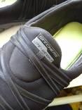 Мокасини Skechers (Розмір-37) photo 9