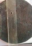 Зеркало, скифы, 5-4 века до н.э. photo 5