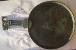 Зеркало, скифы, 5-4 века до н.э. photo 7