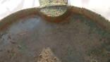 Зеркало, скифы, 5-4 века до н.э. photo 14