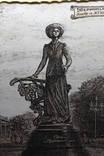 Соломія Крушельницька 31х41 photo 2