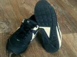 Nike Airmax - кроссовки .разм. 23.5 см photo 4