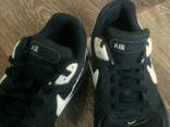 Nike Airmax - кроссовки .разм. 23.5 см photo 5