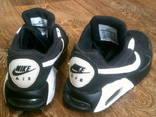 Nike Airmax - кроссовки .разм. 23.5 см photo 6