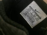 Nike Airmax - кроссовки .разм. 23.5 см photo 9