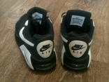 Nike Airmax - кроссовки .разм. 23.5 см photo 10