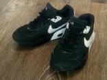 Nike Airmax - кроссовки .разм. 23.5 см photo 11