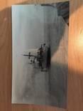 Расстрел т.х. И.Мечникова израильскими катерами