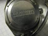 Часы восток- амфибии, восток- водонепроницаемые 24 шт. photo 12
