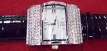Наручные часы Gucci реплика photo 3