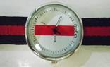 Наручные часы Gucci реплика photo 1