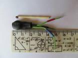Модуль вибратора в Ваш пинпоинтер/металлоискатель и др. устройства
