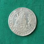 Талер 1626г. Иоан Георг photo 2
