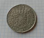 Талер 1626г. Иоан Георг photo 9