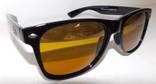 Солнцезащитные очки Антифара Поляризация