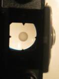 """Фотоапарат """"Спутник"""" - стереокомплект (инструкция и просмотровщик кадров) photo 6"""