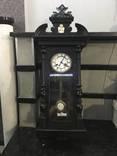 Часы интэрьерные