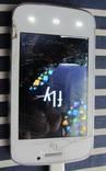 Мобильный телефон смартфон FLY IQ239 на запчасти