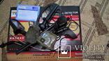 Teknetics T2 SE Black (LTD)