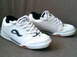 Kenny Anderson - фирменные бренд кроссы разм. 39
