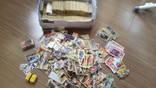 Большая коллекция Наклеек более 7500 шт