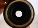 Объектив Индустар-50 (черный. М-39) экспорт, фото №7