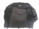 Авточехлы на Mercedes Vito photo 5