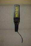 Garret Super Scanner GP 3003B1