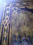 Преподобный Тихон Медынский Калужский чудотворец photo 4