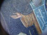 Преподобный Тихон Медынский Калужский чудотворец photo 5