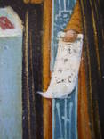 Преподобный Тихон Медынский Калужский чудотворец photo 6