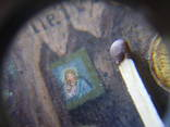 Преподобный Тихон Медынский Калужский чудотворец photo 7