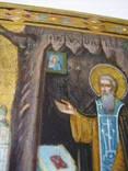Преподобный Тихон Медынский Калужский чудотворец photo 9