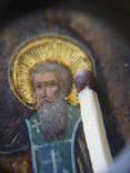 Преподобный Тихон Медынский Калужский чудотворец photo 10