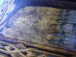 Преподобный Тихон Медынский Калужский чудотворец photo 11