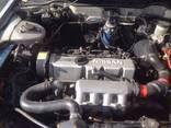 Nissan Bluebird (Оцинкованный кузов) Повторно, не выкуп photo 7