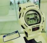 Спортивные часы CASIO G-CHOCK копия